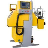 in-Mould Labeling Machine (TQ-IML302) Manufactures