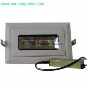 China best manufacturer 30w led flood light 3 years warranty on sale