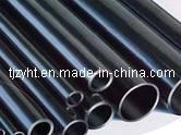 Carbon Steel Pipes (ASTM A179) Manufactures