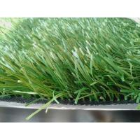 Environmental Pregra Premium Artificial Grass Lawn For Football Field Manufactures