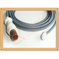 Philips Goldway Skin Medical Temperature Sensor Probe Sensor Cable Manufactures