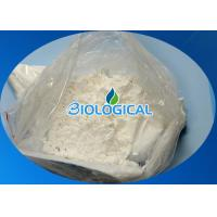 Injectable Pharmaceutical Steroids Liothyronine Sodium T3 Cytomel Manufactures