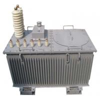Metallurgy industry Use Furnace Transformers Manufactures