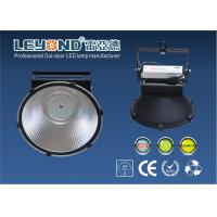 China 110 Lm / W Warehouse High Bay Lighting Interior Installed Industry Lamps on sale