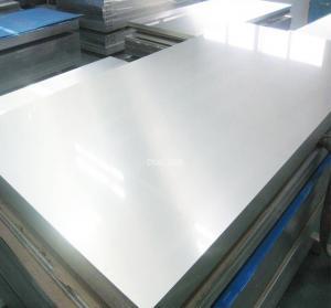 Automobile Radiator 8011 1050 ROHS Aluminum Coil Manufactures