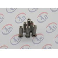 Metal Machined Parts, 303 Stainless Steel Bolts with M2 Internal Thread