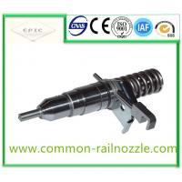Diesel Engine Comomon Rail Injector 127-8216 OR 8682 Original 3114/3116/3126  CAT Fuel Injector Manufactures