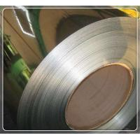 China galvanized hot dipped steel sheet, cold rolled steel coil/crc from mill, gi coils on sale