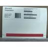 Microsoft Windows Server 2016 Standard OEM Package / Windows Server 2012 R2 OEM Manufactures