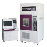 Computer Control Battery Forced Internal-Short Circuit ( ISC ) Tester for IEC 62133.8.3.9 Manufactures