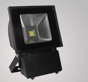 AC85~265V/50Hz~60Hz 50W LED floodlight IP65 Manufactures
