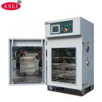 Ozone Aging Test Chamber Manufactures