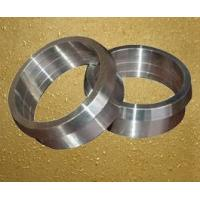 Milling Machine CNC Machined Parts / Stainless Steel Machined Parts Manufactures