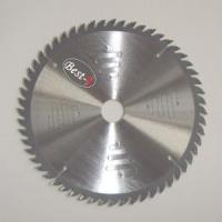 Tct Saw Blade Manufactures