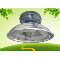 Warehouses Induction High Bay Light / High Bay Lights Magnetic 80lm High Output Manufactures