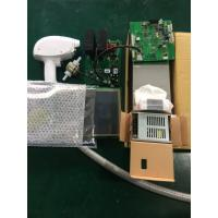 808nm Diode Laser Hair Removal Machine Laser Diode Parts For Laser Machine Manufactures