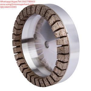 diamond grinding wheel for glass,glass diamond wheels Manufactures