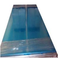 AA5083 H111 Aluminium Alloy Sheet Customized Size Waterproof Boat Builders Use Manufactures
