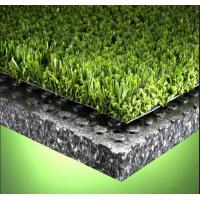 China EPP Foam Safe And High-performance Underlayment Shock Pads For Artificial Turf Sports Field on sale