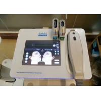 Skin Rejuvenation Portable Face Lift Machine Lifting Fine Lines Home Use Manufactures