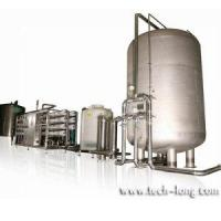 Water Treatment System Manufactures