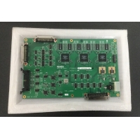 Konica R1 Minilab Spare Part Head Buf Board 2710H1010 used Manufactures