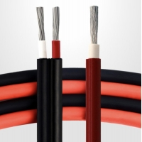 PV Cable Manufactures