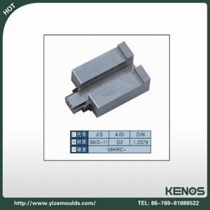 Precision mold parts,precision parts manufacturer,precise precise part Manufactures