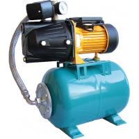 Brass Impeller Electric Auto Jet Electric Water Pump 230V Copper Wire Manufactures