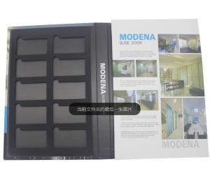 Colorful Photo Album Book / Hardcover Photo Book Custome Logo Manufactures