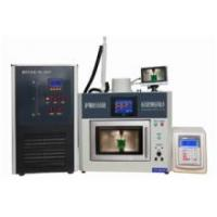 Ultrasonic Microwave Reaction System XO-SM50 Manufactures