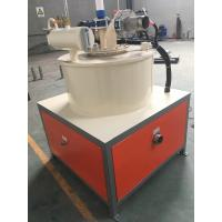 Buy cheap Iron Removal Wet Type Magnetic Separator For Processing Mineral / Kaolin from wholesalers