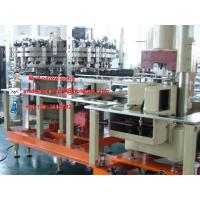 tin can packaging machine Manufactures