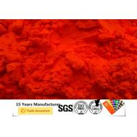 Ral Colors Epoxy Resin Powder Coating , Anti Corrosion Paint Powder Coating Manufactures