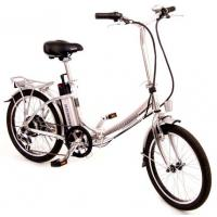 "Good Quality Aluminum Alloy 16"" or 14"" Folding Bike Manufactures"