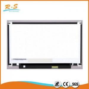 China B116XTN02.2 Laptop LCD Screen panel , 11.6 tft lcd module WXGA 1366*768 on sale