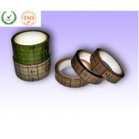 ESD Grid Tape for Clean Room Use Manufactures