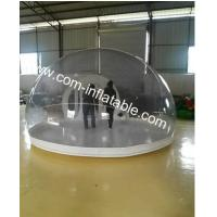 bubble tent for sale outdoor camping bubble tent clear bubble tent for sale clear bubble Manufactures