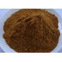Anti Aging 10% Astragaloside IV 1.6% Cycloastragenol Astragalus Extract Hg 0.5ppm Manufactures