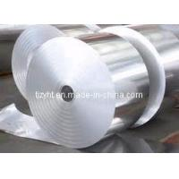 Stainless Steel Coil (304) Manufactures