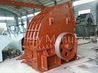 Hammer Crusher,Stone Crusher Manufactures