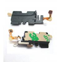 OEM Plastic Wifi Flex Cable  for IPhone 3G 3GS Manufactures