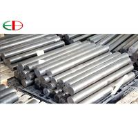 Quality 316L 160 Stainless Alloy Heat Resistance Cast Tubes Bars Corrosion Resistant for sale