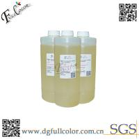 China Solvent Glass Coating 1 Liter on sale