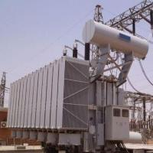 Dry Type Transformer, Unique Solution, Best Service Manufactures