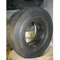 Buy cheap OTR roller tire 14/70-20 C-1 smooth pattern from wholesalers