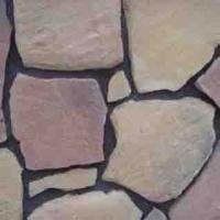 Quality Construction Stone Cement Based Adhesive Wall Tiles , High Performance for sale