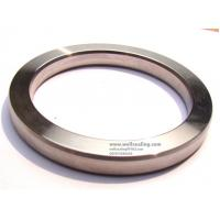 API RTJ gaskets BX154 Manufactures