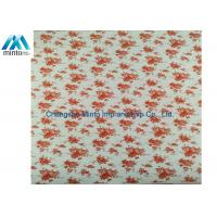 China JIS 3312 / ASTM A653 PPGI Steel Coil Glossy Matt Wrinkled Paint Surface on sale