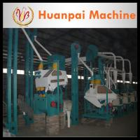 flour roller mill machine,roller mill machine,roller mill Manufactures